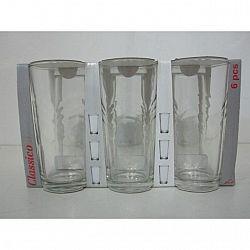 """Набір склянок 6шт * 200мл """"Сідней"""" (05с1255)"""