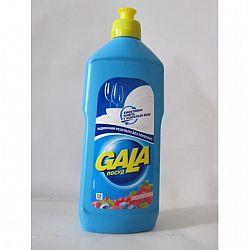 Моющее средство для посуды Гала 500 мл Ягода