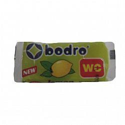 Мыльце для унитаза лимон 0,35 гр