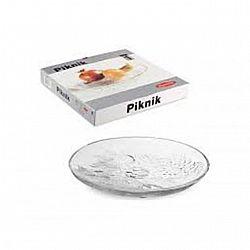 Блюдо  310мм Piknik 54646