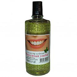 Зубной элексир Жемчужная улыбка 113мл