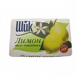 м. Шик Лимон 70 гр