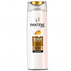 Шампунь Pantene 250мл интенсивное востановление