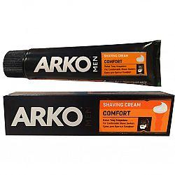 Крем для бритья Maximum comfort тройное действие 65гр.