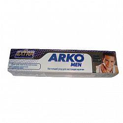 Крем после бритья Арко Extra sensitive для чуствит. 50гр.