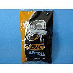 Станки BIG металл 10шт