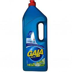 Моющее средство для посуды Гала 1000 мл Яблоко