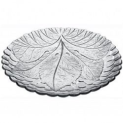 Тарелка (Блюдо) 320мм Sultana 1шт 10287
