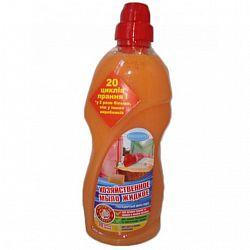 Хозяйственное мыло жидкое Bioton 1л