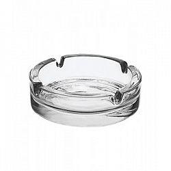 Пепельница круглая диаметр-10,6см