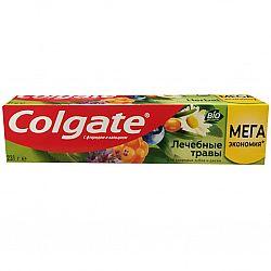 Зубная паста  Колгейт Целебные травы 150 мл