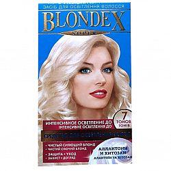 Блондекс Засіб для освітлення волосся