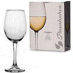 Бокал для вина, 360 мл Classique 2шт 440151