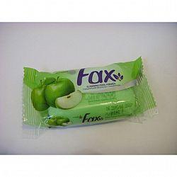 Мыло Fax яблоко 75гр