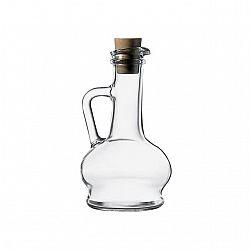 Н-р бутылок для масла и уксуса 260мл Olivia 80108 (2 шт)