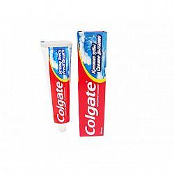 Зубная паста  Колгейт 100 Крепкие зубы свежее дыхание