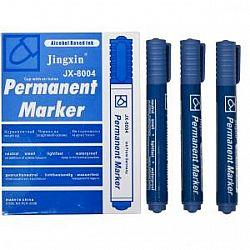 Маркер синий 8004 «Diamont»