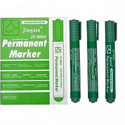 Маркер зеленый 8004 «Diamont»
