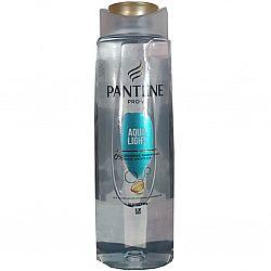 Шампунь Pantene 250мл Aqua Light