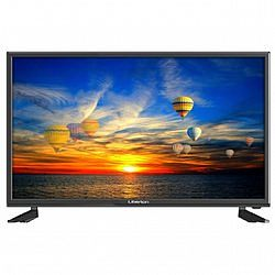 Телевизор Liberton D-LED 32 AS1HDTA1 SMART