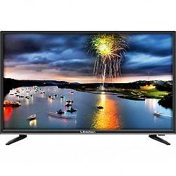 Телевизор Liberton D-LED 32 HE5HDT