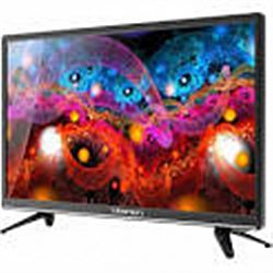 Телевизор Liberton D-LED 22AS1FHDTА1 SMART