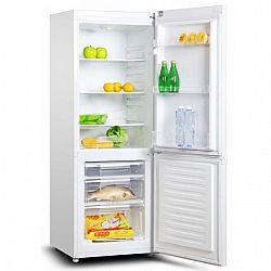 Холодильник двухкамерный LIBERTON LRD 180-270MD БЕЛЫЙ 270л,180*54,5*54,5см