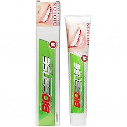 Зубная паста 50мл Double Fresh