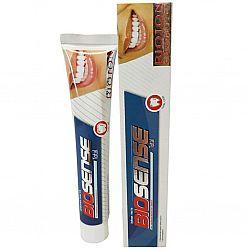 Зубная паста 50мл Total