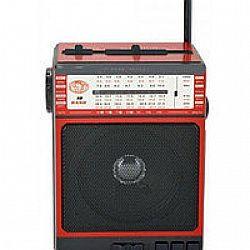 Радиоприёмник радио GOLON RX-A06AC