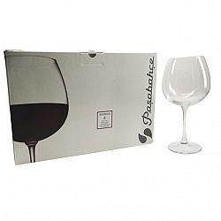 Бокал для красного вина 750мл Enoteca 6шт 44248