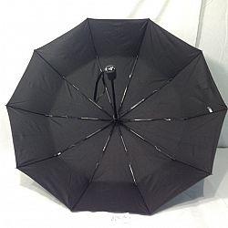 307W-1 Мужской зонт Star Rain автомат, 9 спиц