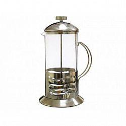 Прес-френч для чая 0,350л ВолныНТ03-Р350