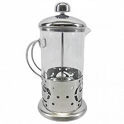 Прес-френч для чая 0,350л ЧашкиНТ18-Р350