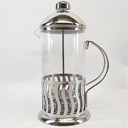 Прес-френч для чая 0,600л Волны HT03-P600