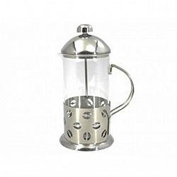 Прес-френч для чая 0,800л КофеHT04-P800