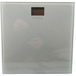 Весы напольные SB-3120(серые однотонные)
