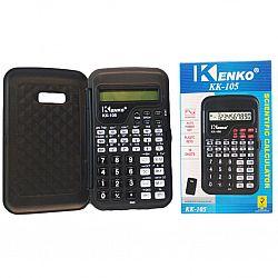 Калькулятор КК-105 13*8см