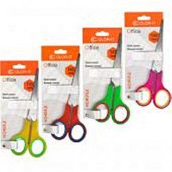 Ножницы №6 «Scissors» 14,5см
