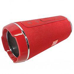 Портативная-колонка(Mini-speaker) T&G 116 c блютузом