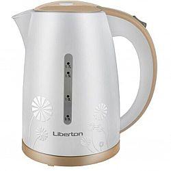 Электрочайник Liberton LEK-1759N