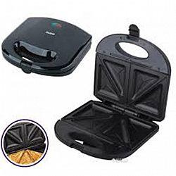 Сендвичница Magio 750Вт MG-360N,антипригарное покрытие