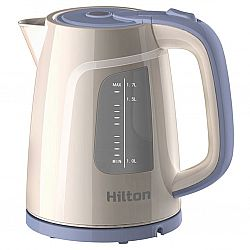Электрочайник HILTON HEK-173