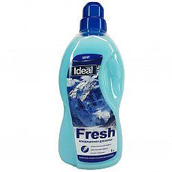 Кондиционер для белья Famili ideal 1000мл Fresh