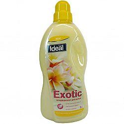 Кондиционер для белья Famili ideal 1000мл Exotic