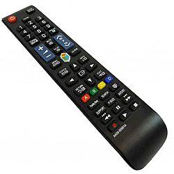 Пульт для ТВ Samsung AA59-00603A универсальный для LED TV