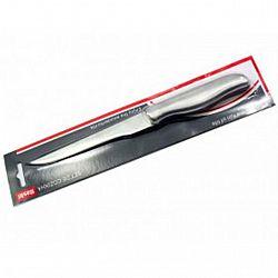 """MD-10A Нож столовый 5"""" 13,4см с металл. ручкой"""
