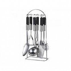Набор кухонных принадлежностей 7пр Bohmann BH 7759