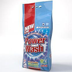 Power Wash (Універсальний) Поліетилен 10 кг