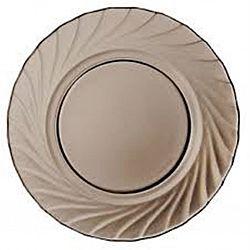4179 Ocean Eclipse  Тарелка десертная 19,6см